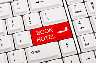 hotel booking tips for cheap rooms and accommodation