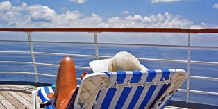 cruise cruises smart packing travel tips