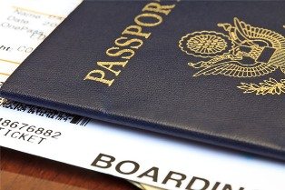 cruise necessary documents passport packing tips