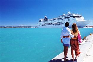 cruise and travel packing tips
