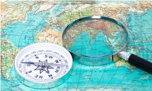 research before traveling safety travel tips for women
