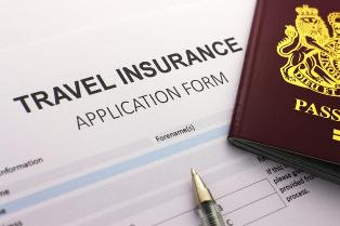 travel insurance solo women safety travel tips