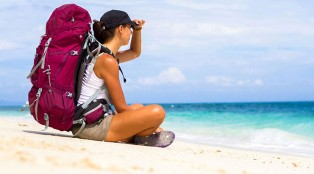 solo women safety travel tips