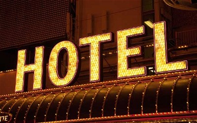 things to do to increase your hotel savings