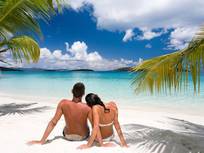 Best vacations for couple