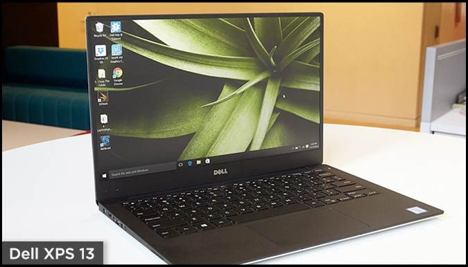 lpt bestworst 16 dell xps 13 display