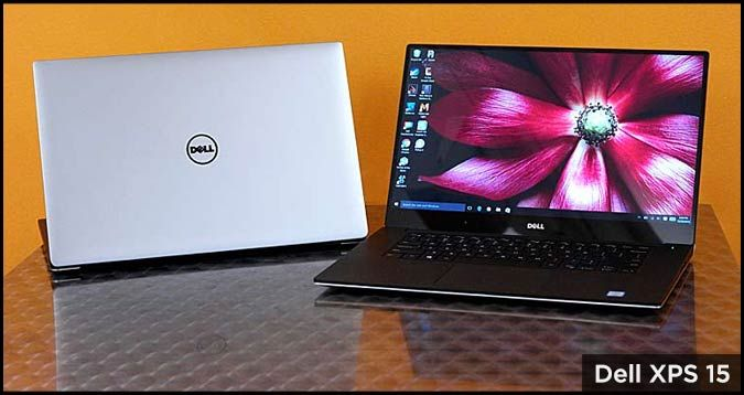 IPT bestworst 16 dell xps 15 late 15