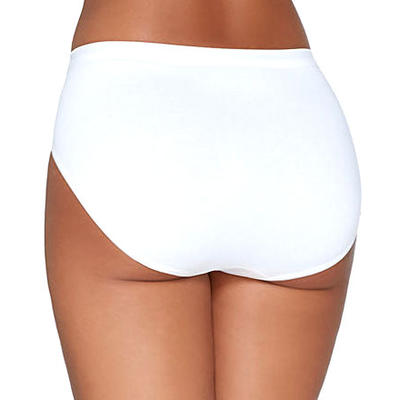 Bare Necessities Classic Sports Brief