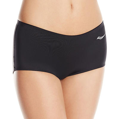 Saucony Runderpants Hipster Performance Underwear