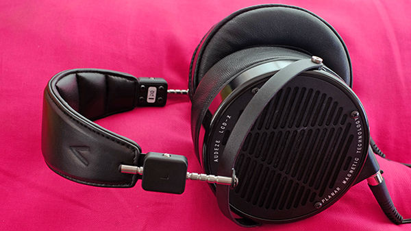 14 best headphones for any budget4