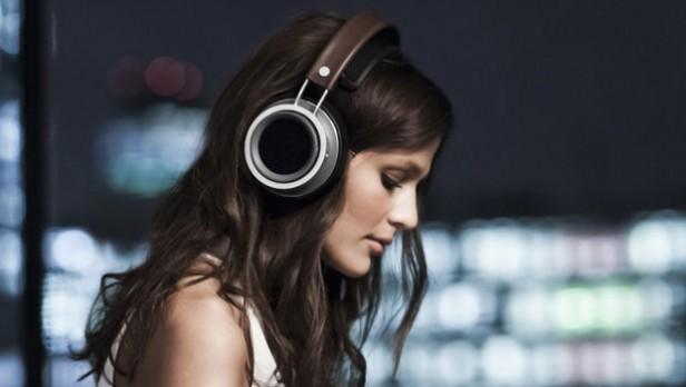 14 best headphones for any budget5
