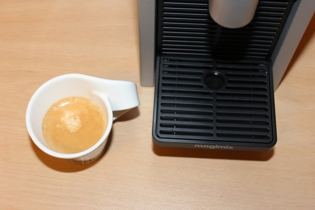 Nespresso-Prodigio–How-good-is-the-coffee?