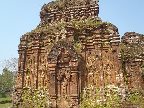 my-son-temples4