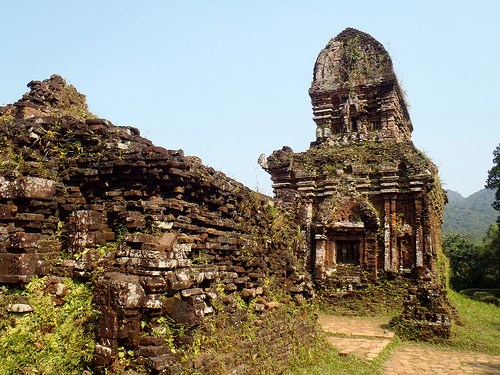 my-son-temples3