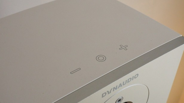 Dynaudio Xeo 2 review - design