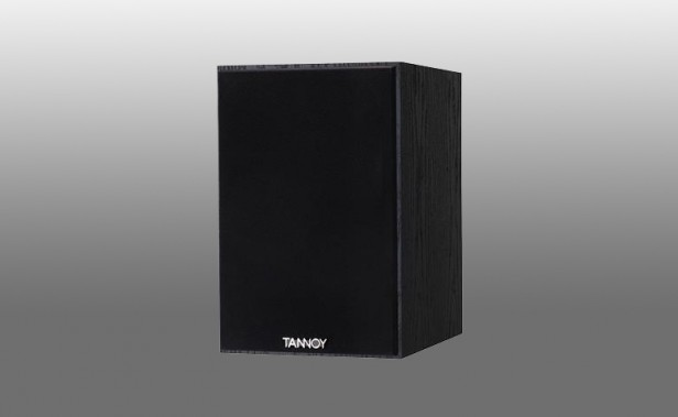 Tannoy Mercury 7.2 - Performance