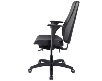 ikea volmar review high end office chair