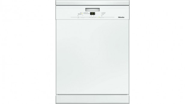 Miele G4920SC review