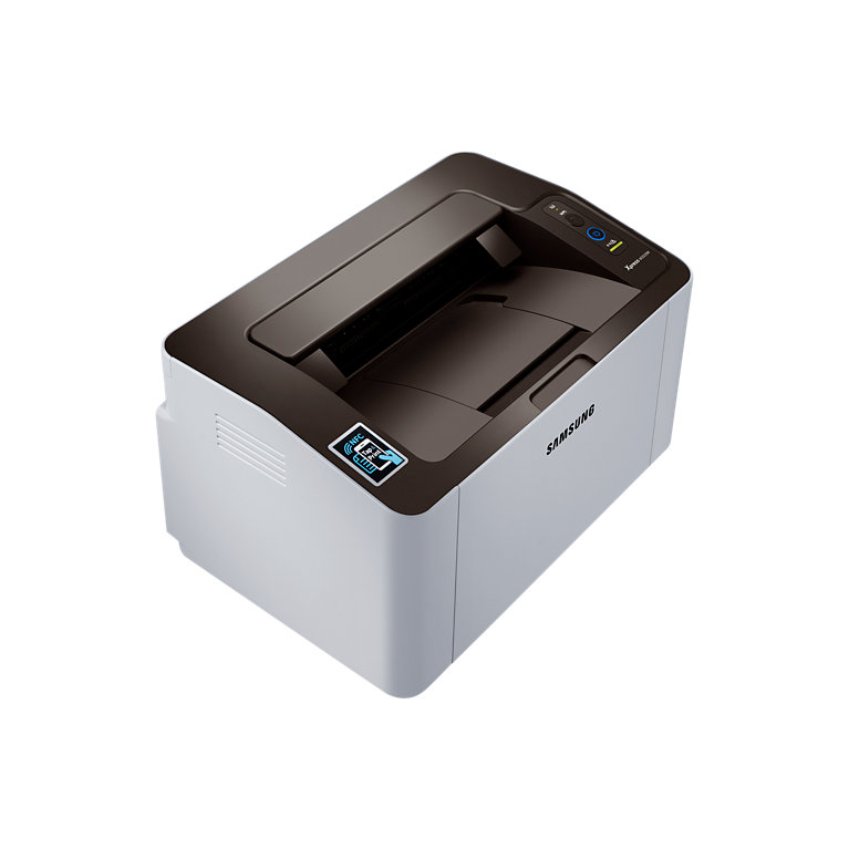 Samsung SL-M2020W printer reviews